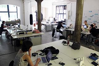320px-Coworking_Space_in_Berlin